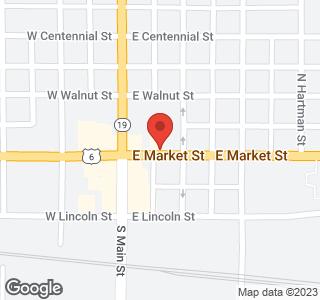 626 Bungalow Drive 1