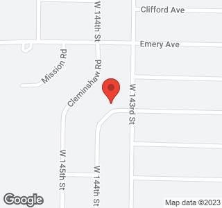 14314 Elsetta Ave