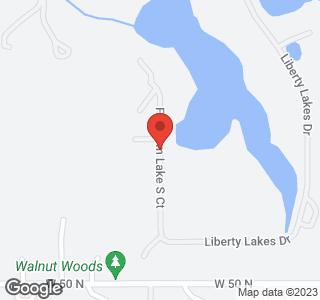 59 N Freedom Lake South Court