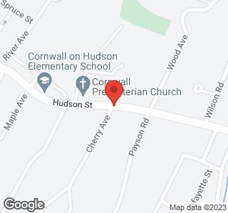 211 HUDSON STREET