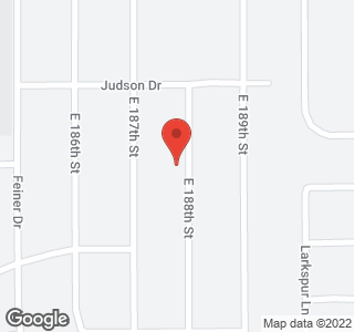 4174 East 188th St