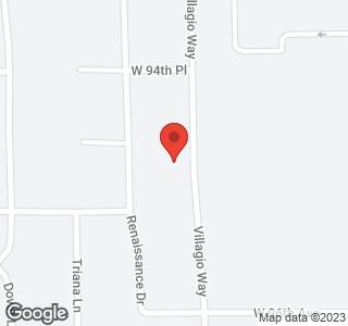 9490 Villagio Way