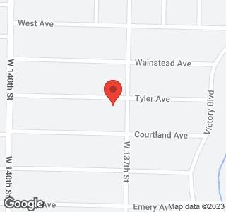 13709 Tyler Ave