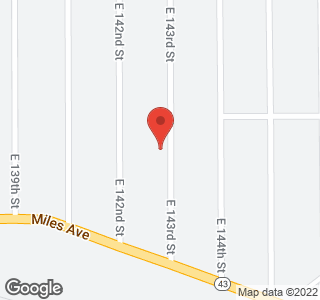 4140 East 143rd St