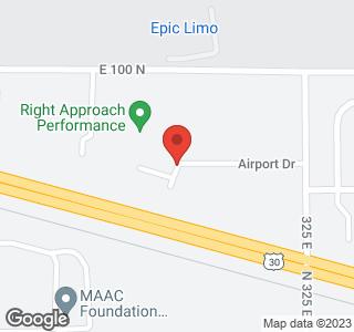 4503 Airport Road #901