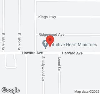 19125 Harvard Ave