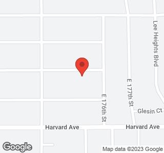 17420 Stockbridge Ave