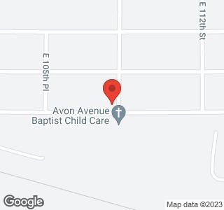10813 Avon Ave