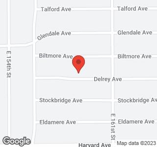 15803 Delrey Ave