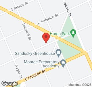 319 Madison Street