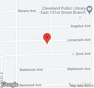 12608 Lenacrave Ave