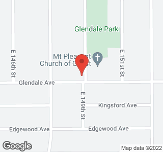 14815 Glendale Ave