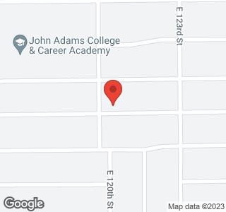 12009 Lenacrave Ave