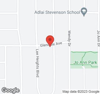 3896 Strandhill Rd