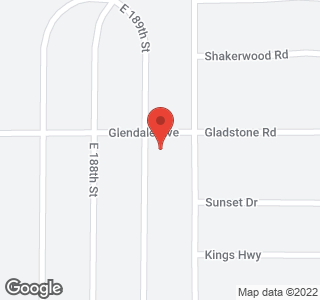 3905 East 189th St