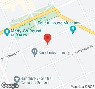 406 Columbus Avenue