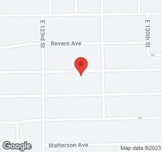 12508 Angelus Ave