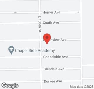 13610 Southview Ave