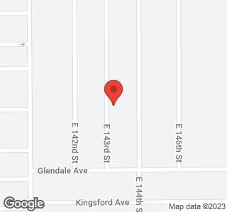3857 East 143rd St