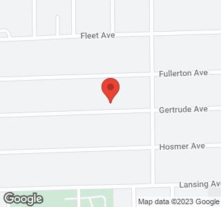 6301 Gertrude Ave