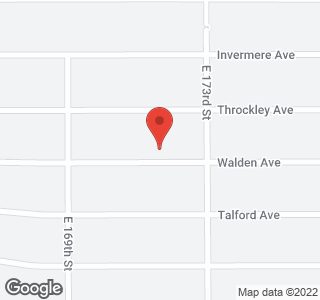 17111 Walden Ave