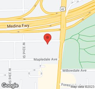 2705 Riverside Ave