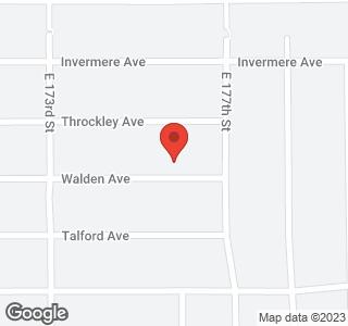 17515 Walden Ave