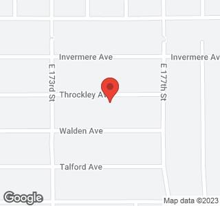 17426 Throckley Ave