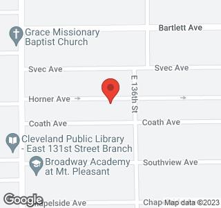 13414 Horner Ave
