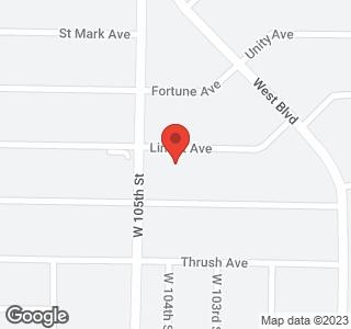 10429 Linnet Ave