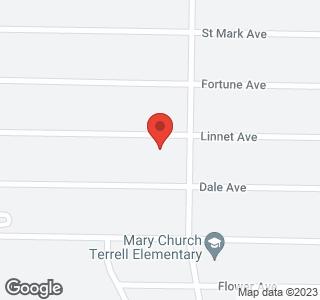 11213 Linnet Ave