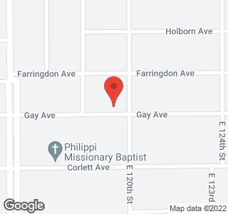 11909 Gay Ave