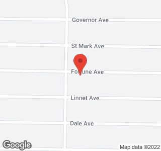 11105 Fortune Ave