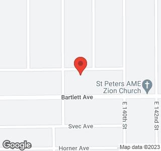 13818 Melzer Ave