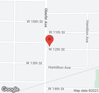 1149 Oberlin Ave