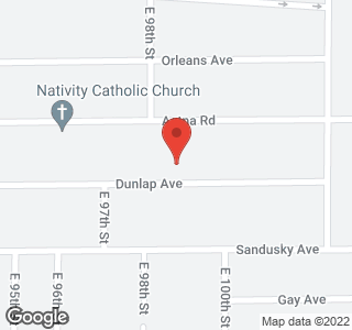 9817 Dunlap Ave
