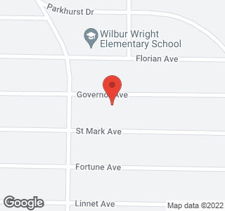 11013 Governor Ave