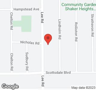 3689 Lee Rd