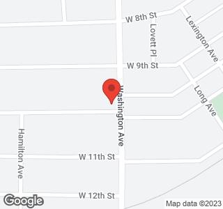 958 Washington Ave