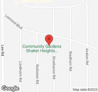 3616 Strathavon Rd