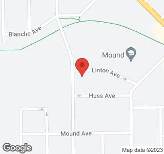 5504 Linton Ave