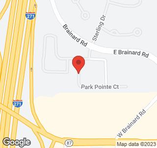 6595 Park Pointe Ct