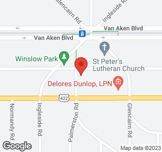 17920 Winslow Rd