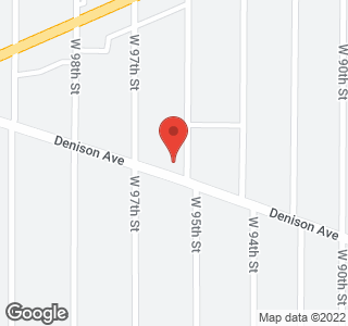 9506 Denison Avenue
