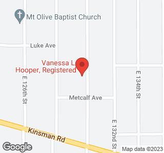 3334 East 130th St