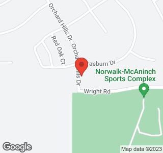 306 Orchard Hills Drive