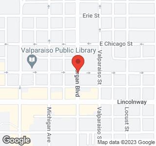 307 Jefferson Street