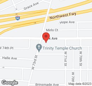7221 Clark Ave