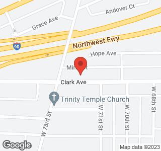 7200 Clark Ave