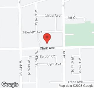 4204 Clark Ave